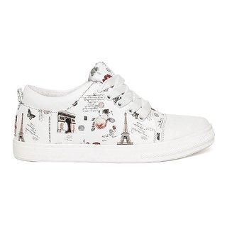 Come Shoe Women Sneakers Casual Shoe