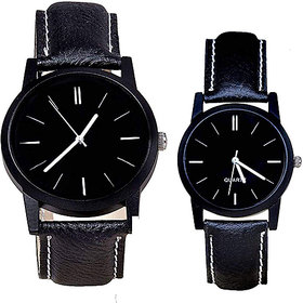 Varni Retail Royl-Akada-black-lorem-couple-VR