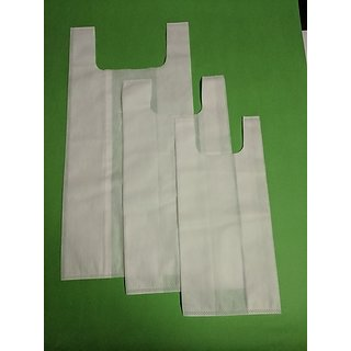 52e1f5b4eb Buy Non Woven carry Bags Online   ₹450 from ShopClues