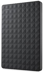 Refurbished Seagate Expansion Portable USB Harddrive External - 120GB