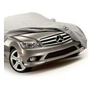 Fingo Car Premium Body Cover - Luxury Sedan