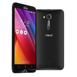 Asus Zenfone 2 Laser (2GB RAM, 16GB)