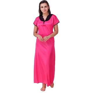 Buy Womens Sleep And Lounge Wear Online Upto 85 Off भर