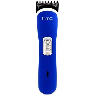 HTC Rechargeable Hair Trimmer 1103 Cordless