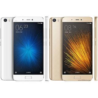 Redmi 5A 32 Gb 3Gb Ram  Refurbished Mobile Phone