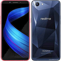 Oppo Realme 1  32 GB, 3 GB RAM Refurbished Mobile Phone