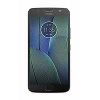 Motorola Moto G5S Plus 64 GB, 4 GB RAM  Refurbished Mobile Phone