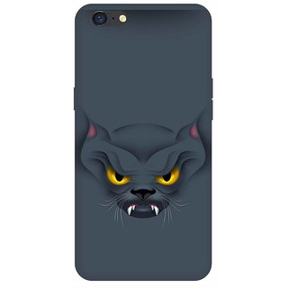 Back Cover for Oppo A71