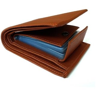 Image result for tan wallet album