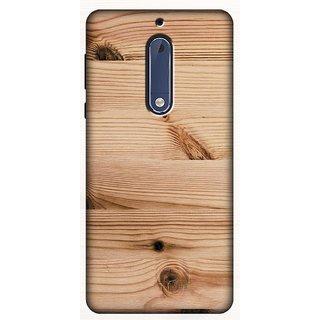 Designer Printed Case/Cover for Nokia 6/ Quotes/Messages/[Hybrid][Slim-fit][Shock Proof]Back Case/Cover for Nokia 6 (Design 001772
