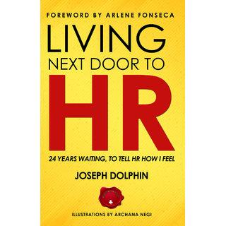 Living Next Door To HR