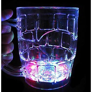 Magic Light Cup