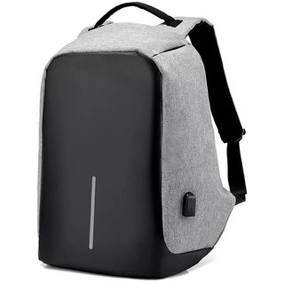 PAGALY 15 inch Laptop Backpack
