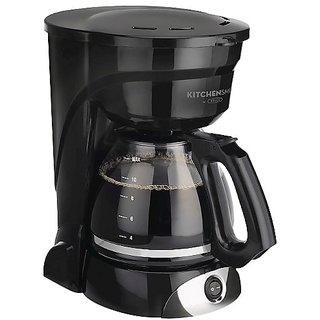 Skyline Coffee Maker VT-7014