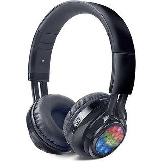 Blutooth headphone wireless I Ball Easymart