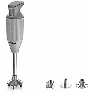 sunflame SF-646 160W hand blender