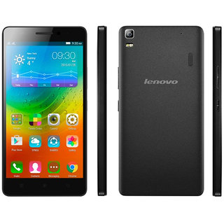 Certified Refurbished Lenovo K3 Note 2GB 16GB GOOD CONDITION