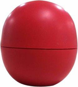 Organic Harvest Pomegranate Lip Care 10g