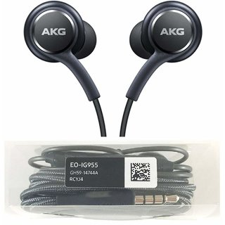 wire Universal Stereo 3.5 mm Earphone in the ear Super Bass with mic