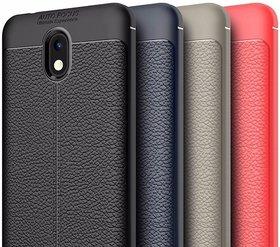 For New Nokia 8 Latest Autofocus Soft Back Case Cover