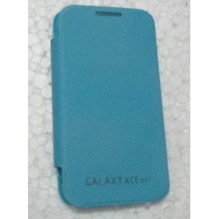 Samsung Galaxy Ace Nxt G313 Mobile Back Cover Cases