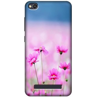 Designer Printed Case/Cover for Xiaomi Redmi 4A / Quotes/Messages/[Hybrid][Slim-fit][Shock Proof]Back Case/Cover for Xiaomi Redmi 4A (Design 20295