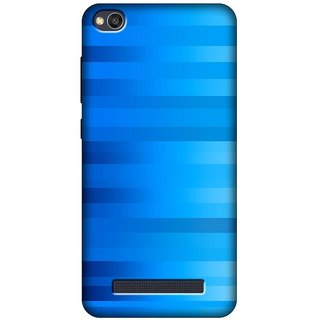 Designer Printed Case/Cover for Xiaomi Redmi 4A / Quotes/Messages/[Hybrid][Slim-fit][Shock Proof]Back Case/Cover for Xiaomi Redmi 4A (Design 20310