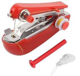 Shopper 52 Mini Handheld Sewing Machine