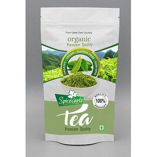 Tea Powder 1 Kg