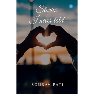 Stories i never told