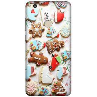 Designer Printed Case/Cover for Huawei Honor 8 Lite/ Quotes/Messages/[Hybrid][Slim-fit][Shock –Proof]Back Case/Cover for Huawei Honor 8 Lite (Design 009460