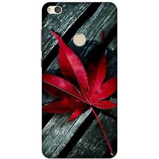 Designer Printed Case/Cover for Huawei Honor 8 Lite/ Quotes/Messages/[Hybrid][Slim-fit][Shock –Proof]Back Case/Cover for Huawei Honor 8 Lite (Design 009468
