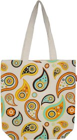 Angesbags Tote (White)