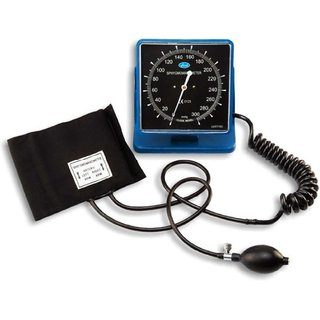 Wall Type Sphygmomanometer / bp monitor