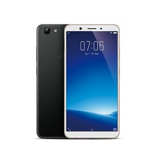 Vivo Y71i 2GB RAM 16GB Internal storage