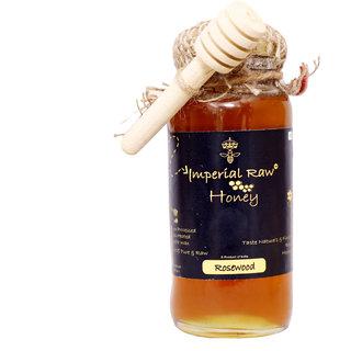 Imperial Raw Honey(Rosewood)