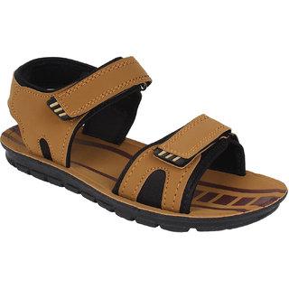 Men/Boys Brown-939 Sandals