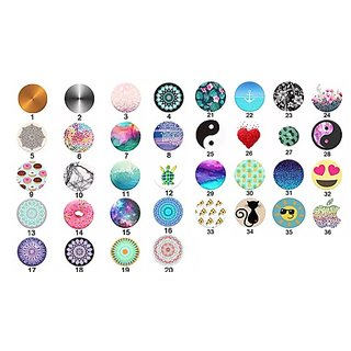 9dea529e94 pop-socket-universal-mobile-holder-grip-pop-socket-for-mobiles-ipad-tablets-139433916
