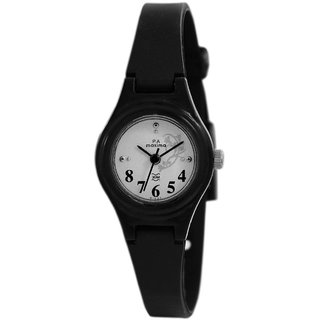Maxima Women Analog Watch -01627PPLW