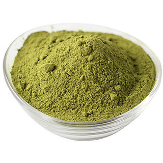 e7b5e1796 Buy Digikida Natural Henna Powder 1 kg( pack of 2(500+500gms) Online ...