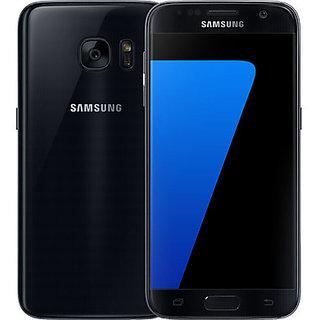 Unboxed Samsung Galaxy S7 32GB Gold(3 Months Brand Warranty)