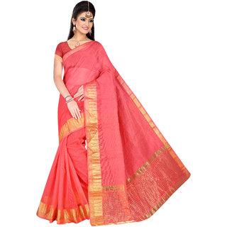 555d6e1d9e9383 Buy Pemal Designer Women s Super Net Saree With Runing Blouse BBC69 Online  - Get 70% Off