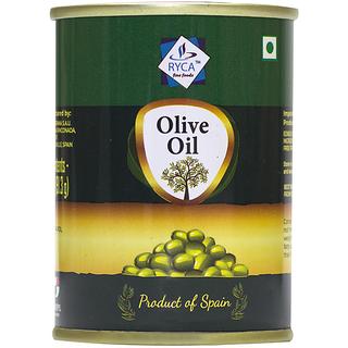 RYCA OLIVE OIL 100ML