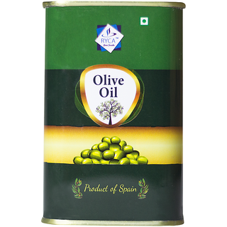RYCA OLIVE OIL 200ML