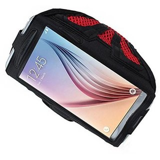 Favourite Deals  Running Sports Arm Band