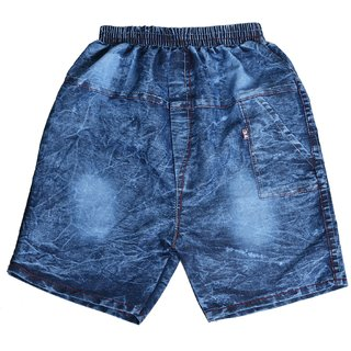 Jeans SHAURYA for kids pack of 2