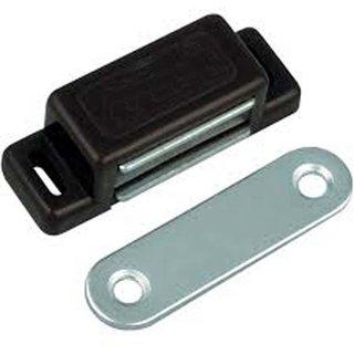 Magnet Stopper