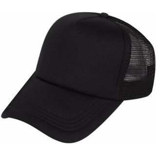 Buy FAS Solid Baseball cap 8ef6a98b4b96