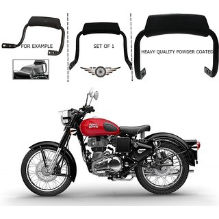 Backrest For  Re Classic Red