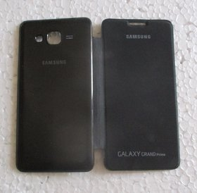 Samsung Galaxy Grand 2 G7102/7106 Mobile Back Flip Cover Cases